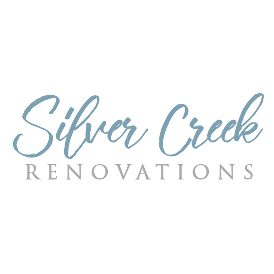 Silver Creek Renovations