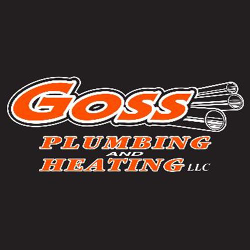 Goss Plumbing And Heating Llc 6 Photos Plumbers