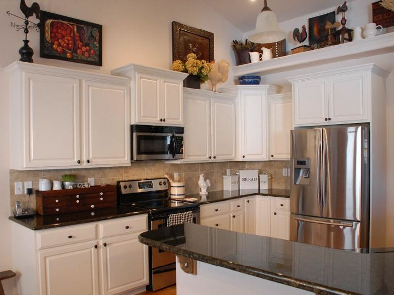 remodeled kitchen cabinets summit cabinet coatings in fort collins co 970 282 9 1833
