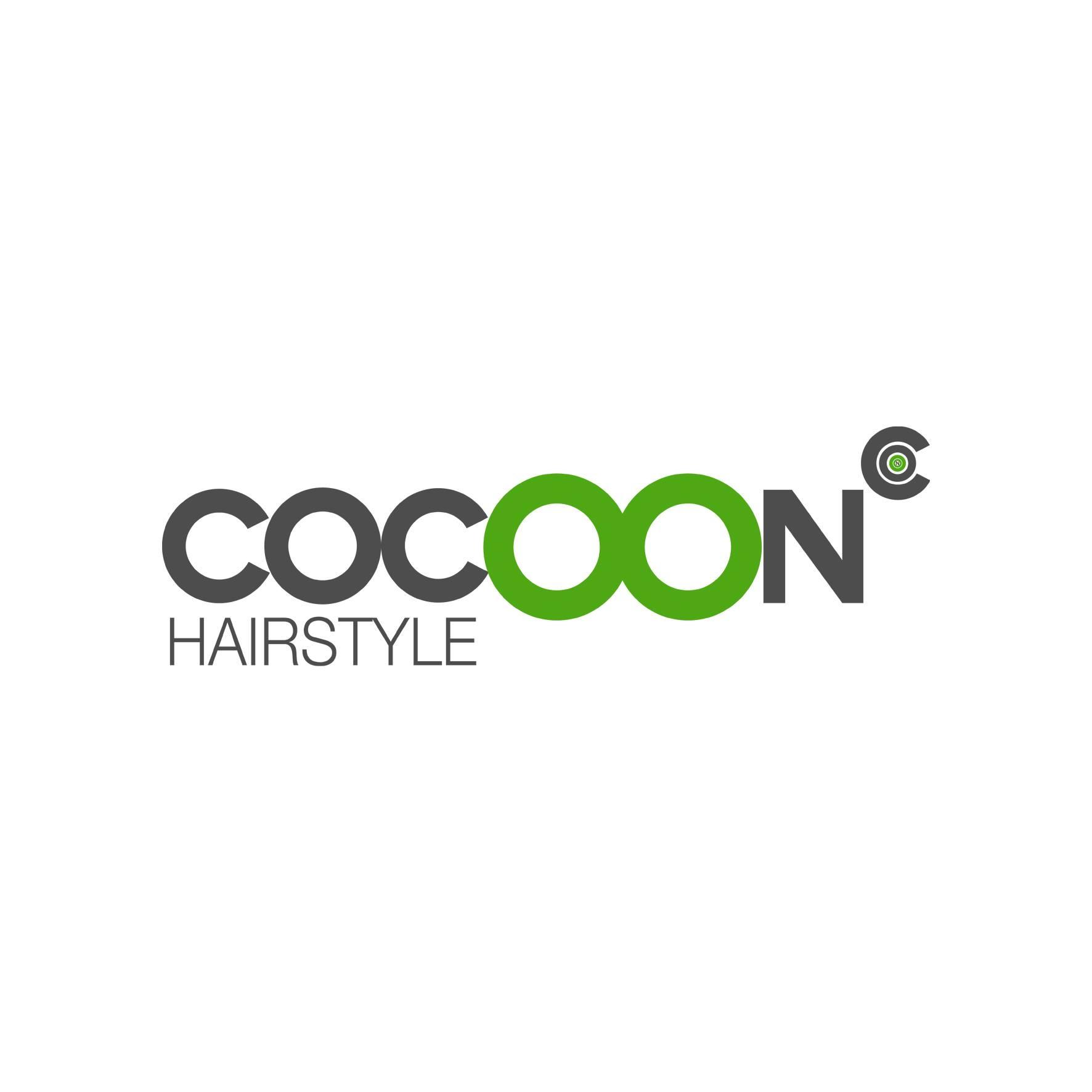 Bild zu COCOON HAIRSTYLE&BARBERSHOP in Balingen