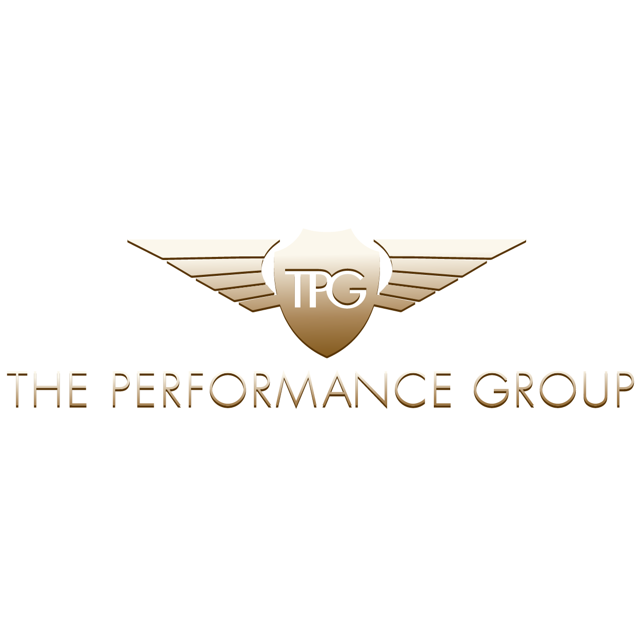 The Performance Group - Life & Executive Coaching Experts Los Angeles