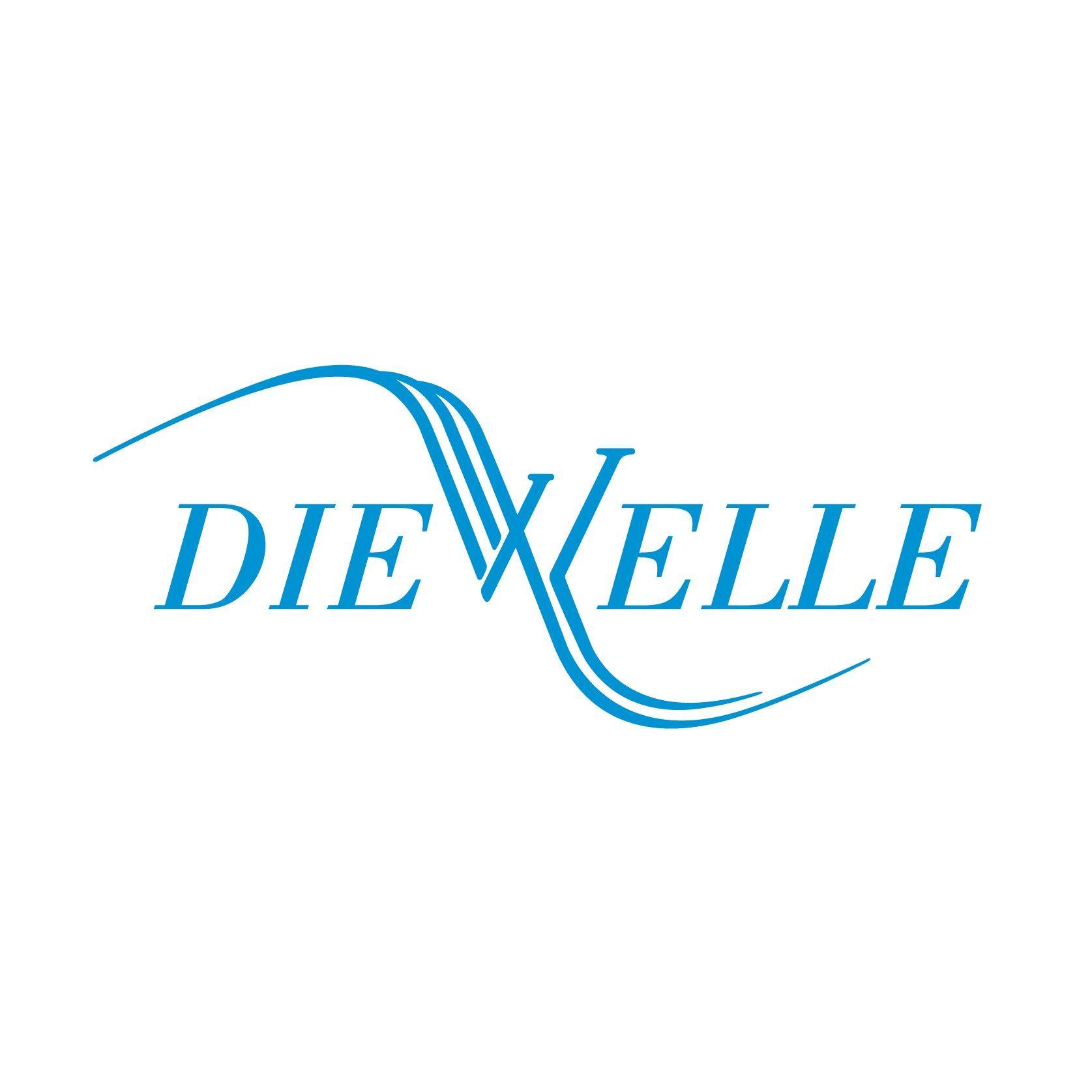 Bild zu Friseur Gröbenzell - Die Welle in Gröbenzell