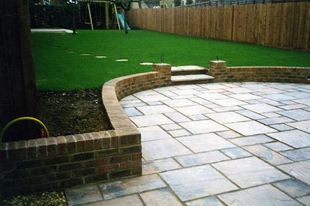 Hedgerow Garden Landscape Services Limited