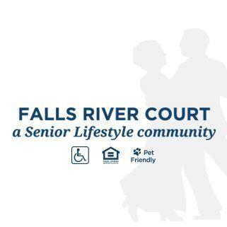 Falls River Court