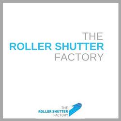The Roller Shutter Factory