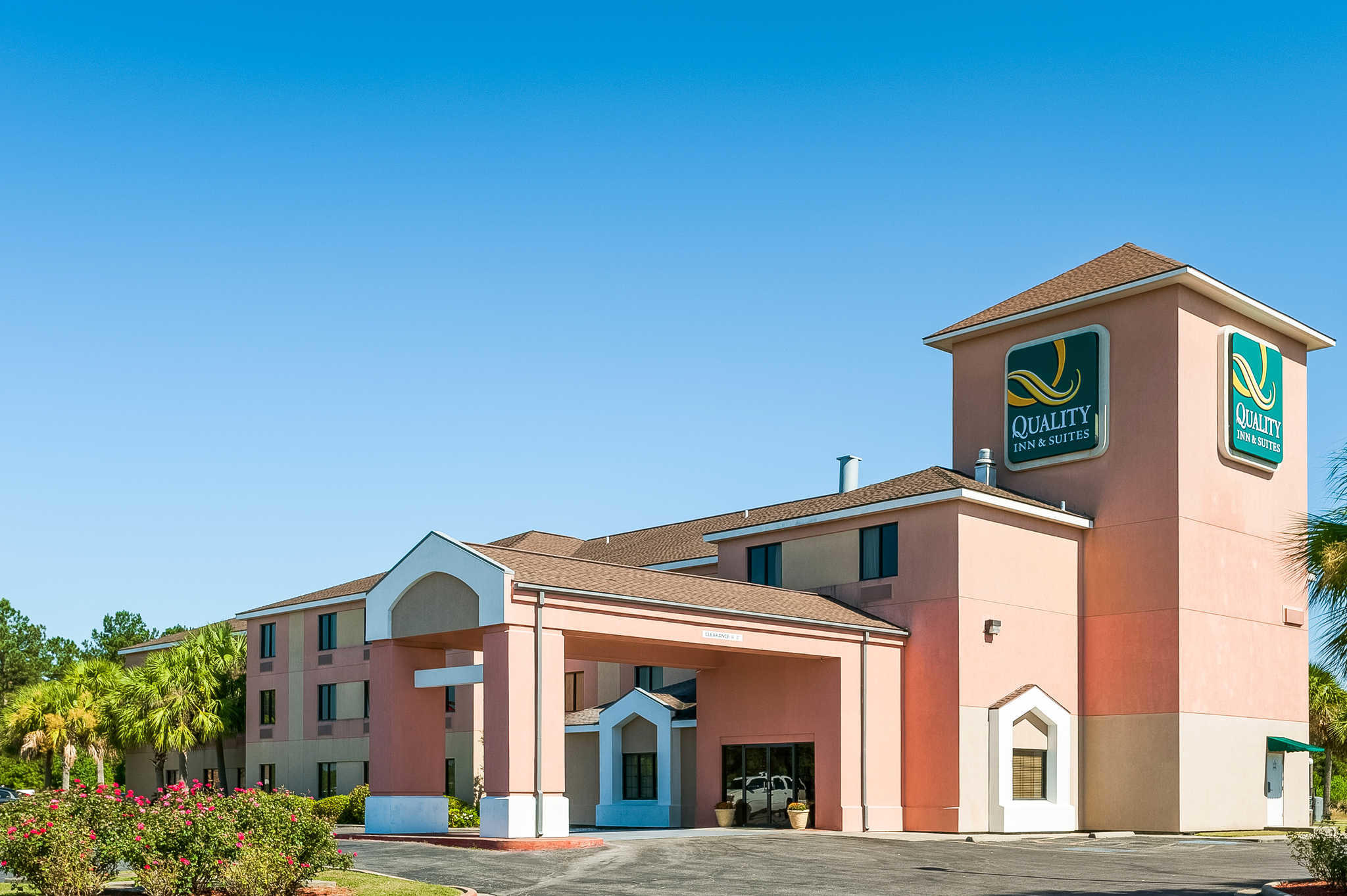 Quality inn suites coupons lake charles la near me for Hotels 8 near me
