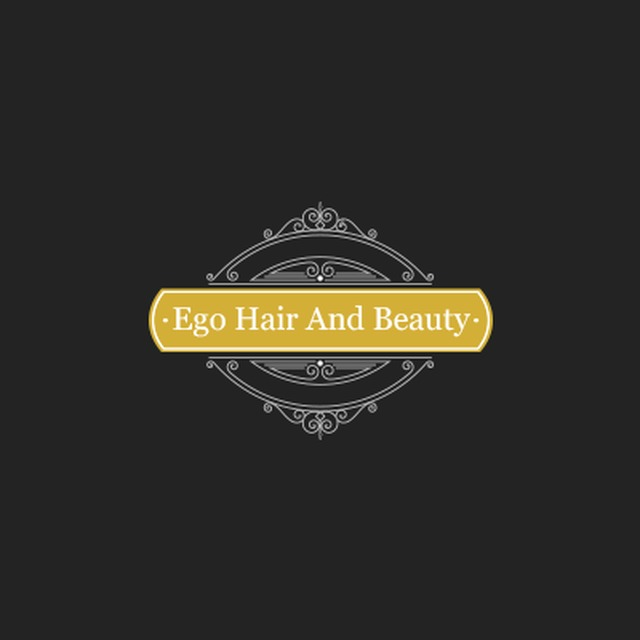 Ego Hair And Beauty - Coventry, West Midlands CV5 7JT - 02476 465854 | ShowMeLocal.com