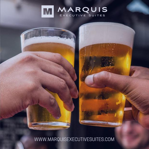 Images Marquis Executive Suites