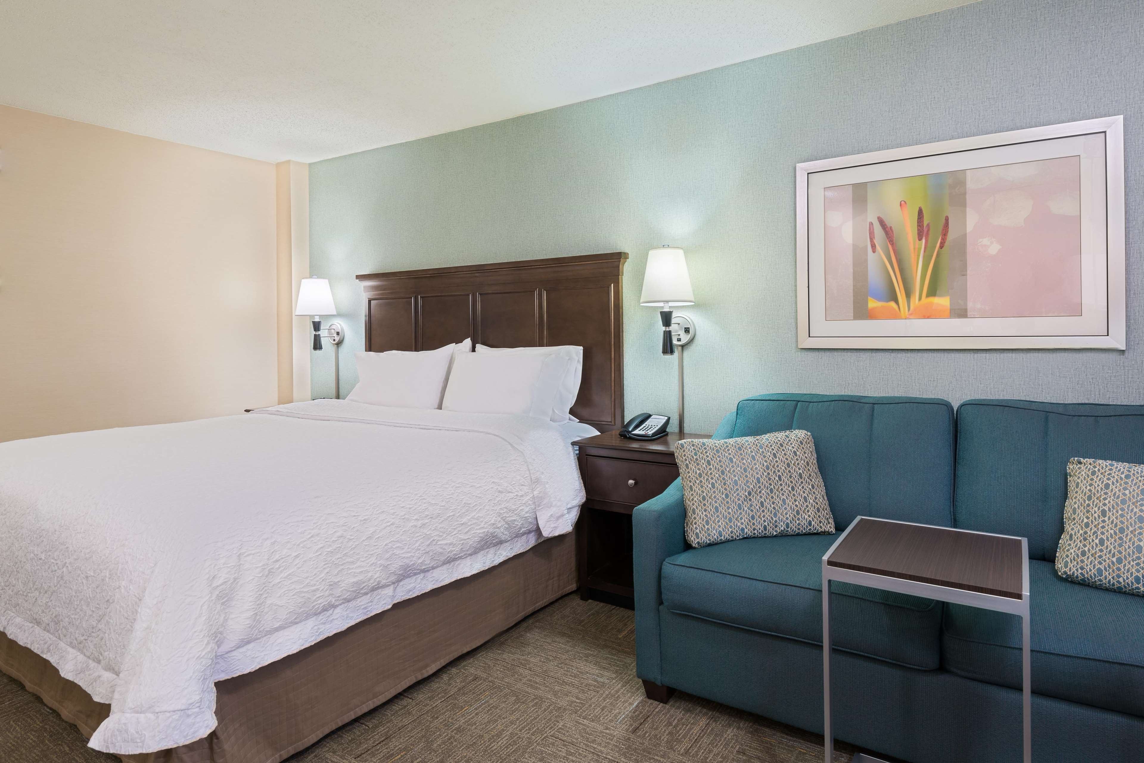 Elmsford Ny Hotels And Motels