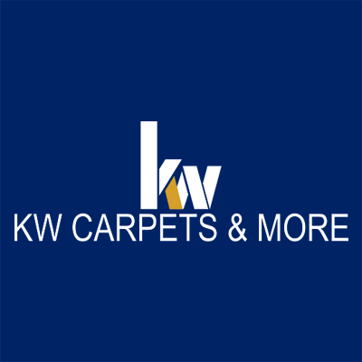 Kw Carpets & More