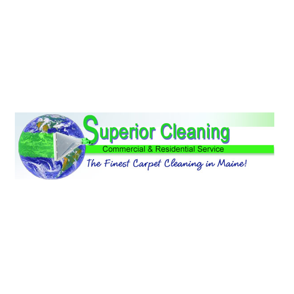 Superior Cleaning, Inc.