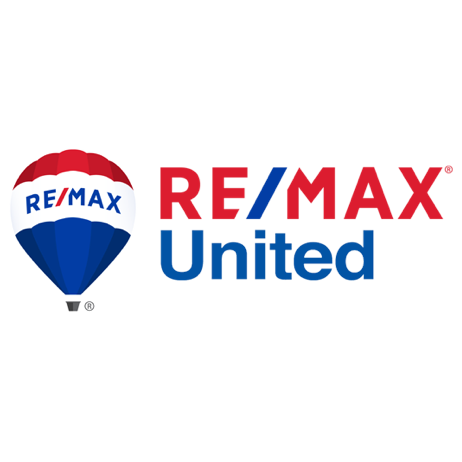Christie Yarbrough | RE/MAX United