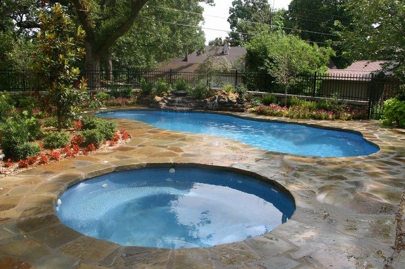 Burton Pools Spas 725 S 48th St Springdale Ar Hot Tubs Mapquest