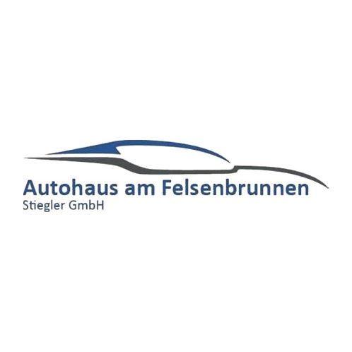 Bild zu Autohaus Felsenbrunnen Stiegler GmbH in Ursensollen