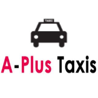 A-Plus Taxis Oswestry 01691 450365