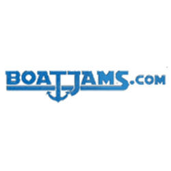 BoatJams.com