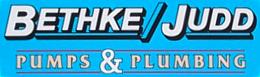 Judd Pumps & Plumbing LLc