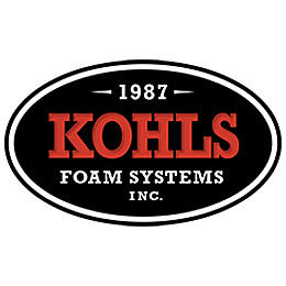 Roofing Contractor in MN Young America 55397 Kohls Foam Systems, Inc. 10945 Sunset Rd  (612)708-4111