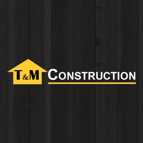 T Amp M Construction Hutchinson Kansas Ks Localdatabase Com