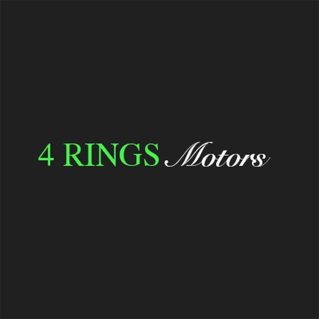 4 Rings Motors