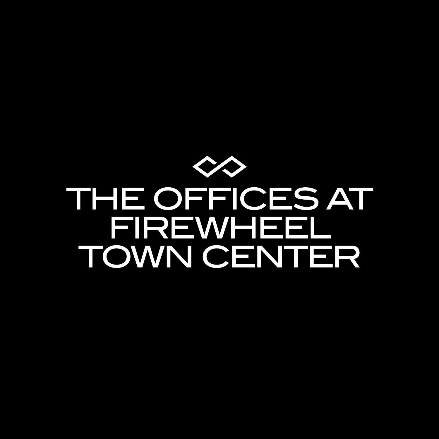 The Offices at Firewheel Town Center