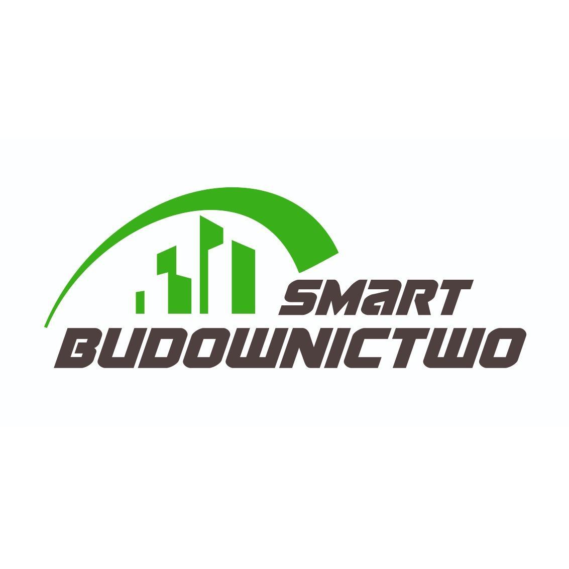 Smart Budownictwo Tomasz Niewadzi