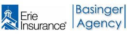 Basinger Agency