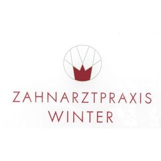 Bild zu Zahnarztpraxis Winter in Karlsruhe