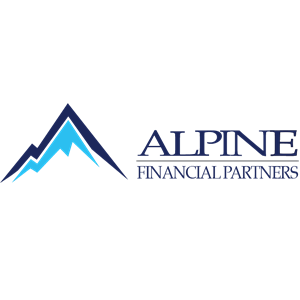 Alpine Financial Partners