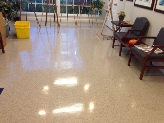 2Clean Commercial Cleaning Services, LLC image 6
