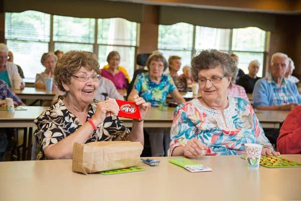 inver grove heights senior personals Find the best senior living community in inver grove heights, mn powered by senior living assistant.