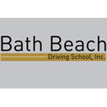 Bath Beach Driving School, Inc