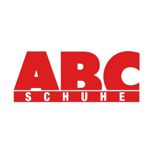 ABC SCHUHE, Friedrich-Ebert-Straße 143 in Münster