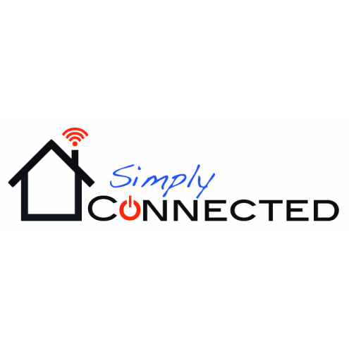 Simply Connected - Romney Marsh, Kent TN29 0LT - 03301 132644 | ShowMeLocal.com