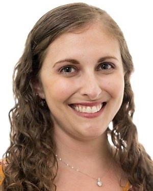 Melissa Varnes
