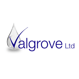 Valgrove Ltd - Bilston, West Midlands WV14 0RX - 01902 498560 | ShowMeLocal.com
