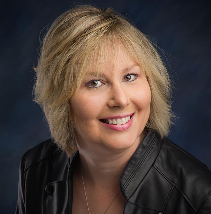 Brenda Zimmerman PA