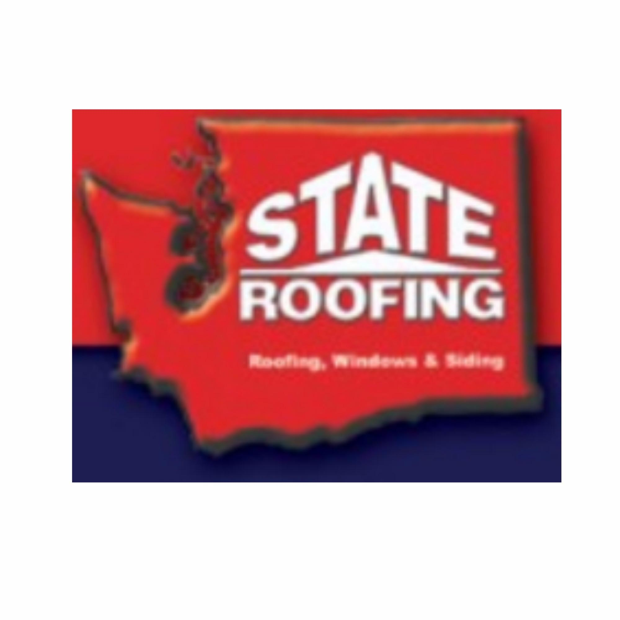 State Roofing - Monroe, WA - Roofing Contractors
