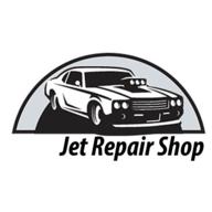 JetRepair