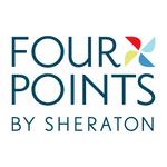 Four Points by Sheraton Josun, Seoul Myeongdong