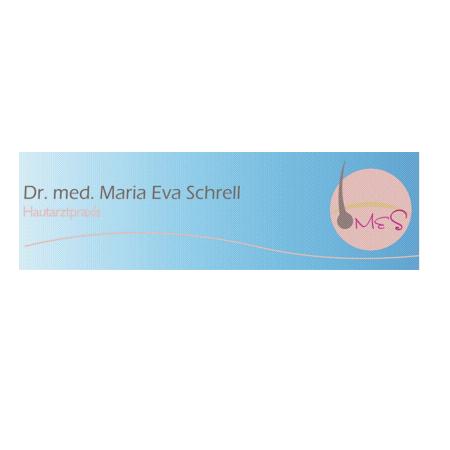 Bild zu Hautarztpraxis Dr. med. Maria Eva Schrell in Erlangen