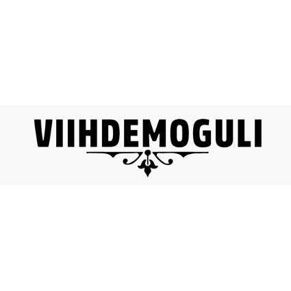 Viihdemoguli Oy/Gogo Rodeo Agency