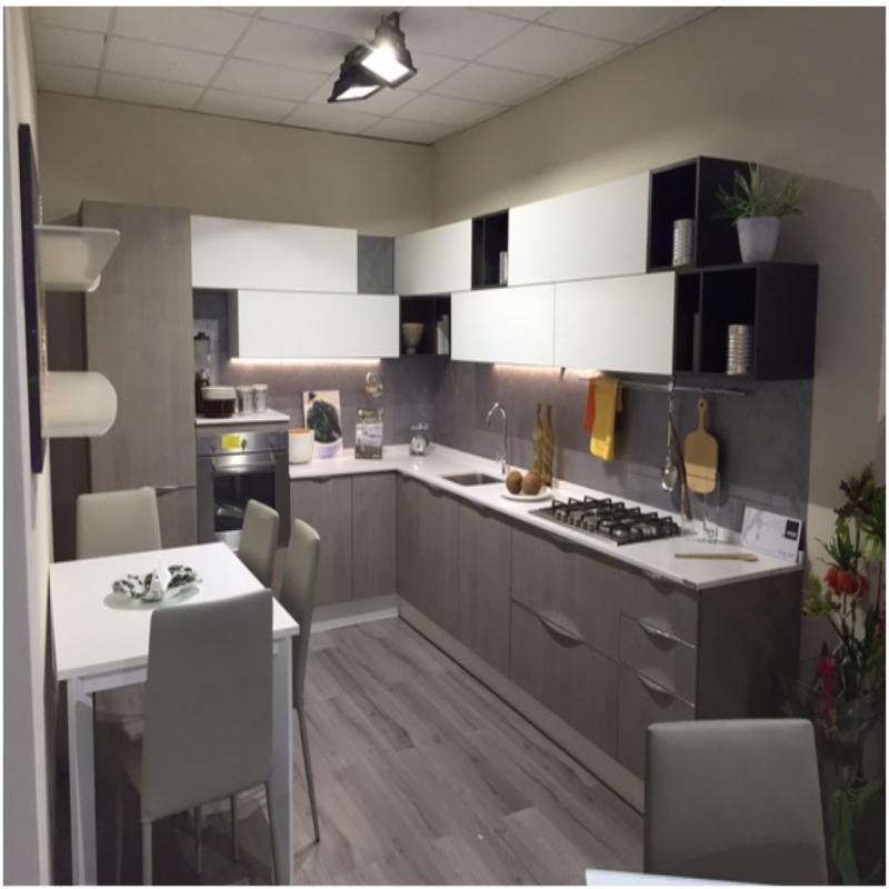 Mobili baldazzi design baldazzi idea casa mobili for Mobili baldazzi cucine