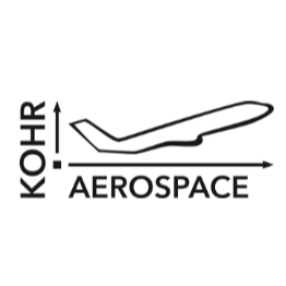 Bild zu KOHR GmbH in Schmelz an der Saar