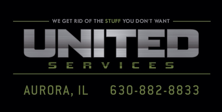 United Services 5 Photos Cleaning Aurora Il Reviews