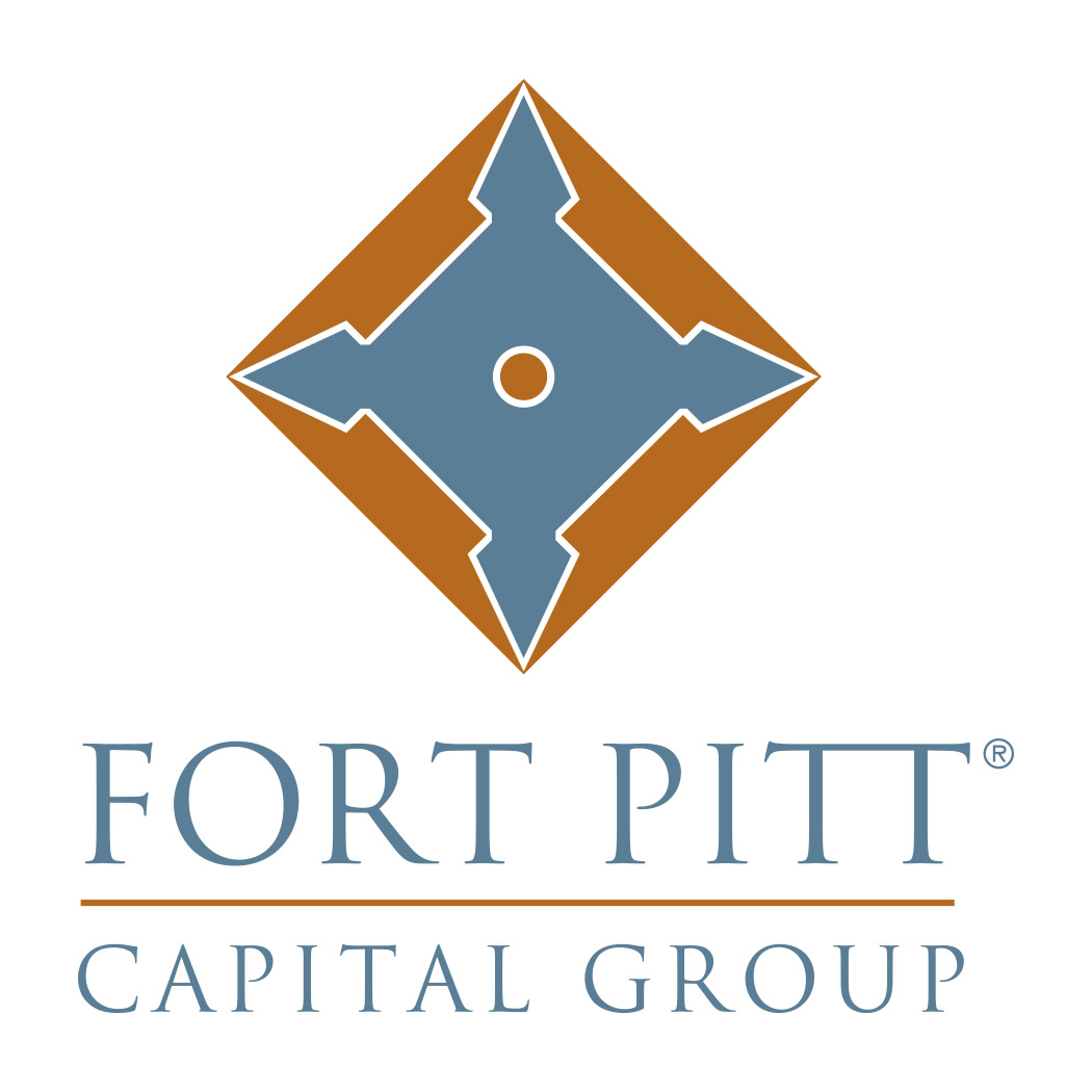 Fort Pitt Capital Group LLC