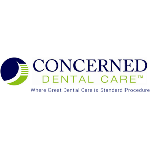 Concerned Dental Care of the Bronx