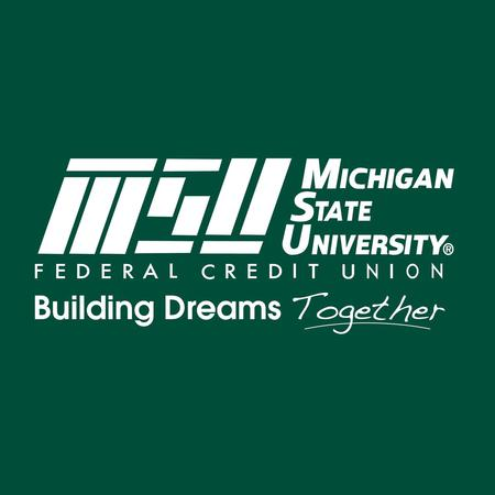 Image 1 | MSU Federal Credit Union