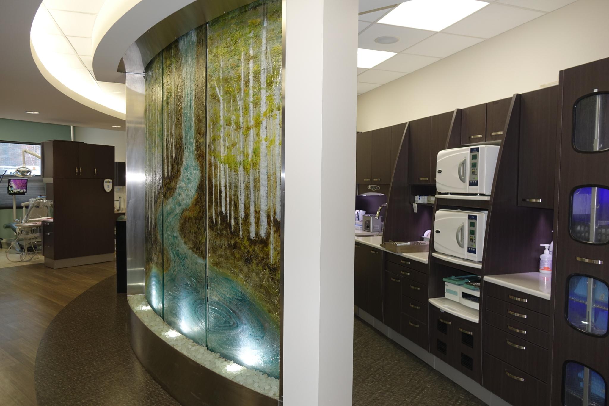 Joly Dental Care Edmonton (780)428-3281