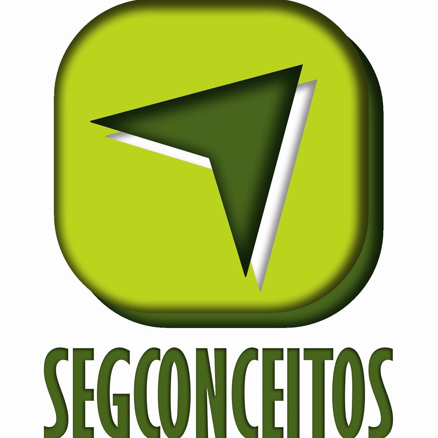 TRANQUILIDADE: VISAO SEGURA MEDIACAO SEGUROS UNIPESSOAL LDA